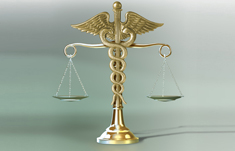 medical legal beverly hills CA