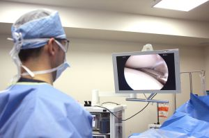 meier-meniscus-repair-la-peer-los-angeles