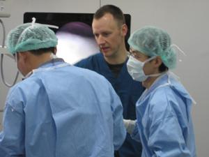 dr-meier-thailand-2