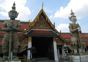 dr-meier-thailand-3