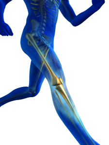 Leg Hinge Joint Treatment Los Angeles