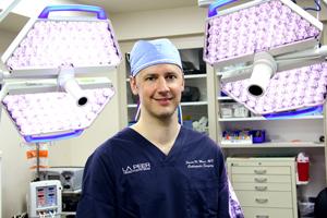 Dr-Meier-OR