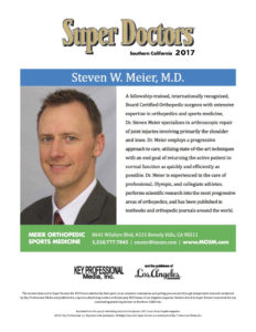 steven-meier-orthopedic-surgeon