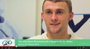 knee-reconstructive