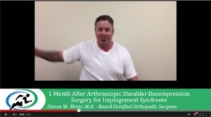 recovery-from-arthroscopic