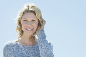Joint Restoration Therapy in LA