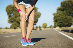 prolotherapy Regenerative Medicine specialists los angeles