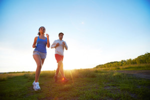 Orthopedic Prolotherapy Treatment Los Angeles