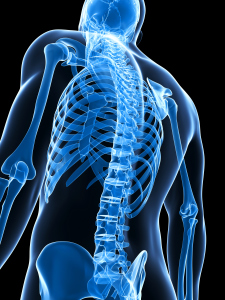 Beverly Hills Orthopedic Spine Conditions