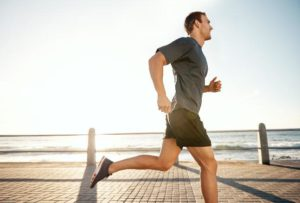 Los Angeles Adipose Fat Joint Therapy
