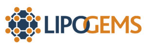 lipogem Fat Cell Ortho Therapy