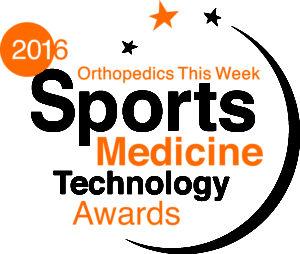 Los Angeles Lipogems Sports Orthopedics