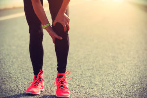 Beverly Hills Orthopedic ACL Injury